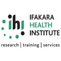Ifakara Health Institute