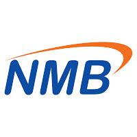 NMB Bank jobs