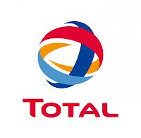 TOTAL Tanzania