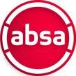 Absa bank Tanzania