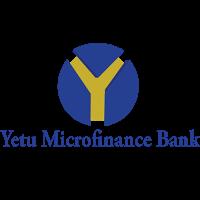 Microfinance Bank PLC