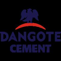 DANGOTE GROUP JOBS