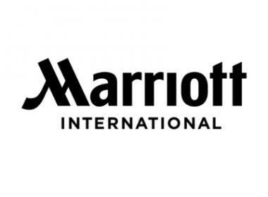 Marriott International jobs in Dubai