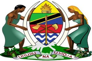 Scholarships for Tanzanians