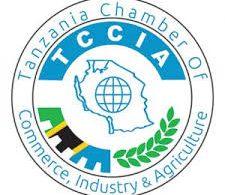 TCCIA