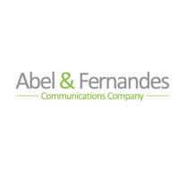 Abel & Fernandes Communications