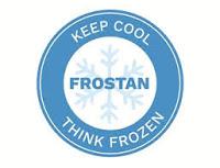 Frostan Limited Tanzania