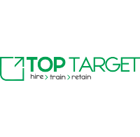 Top Target HR Consultancy