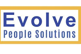 Evolve People Solutions