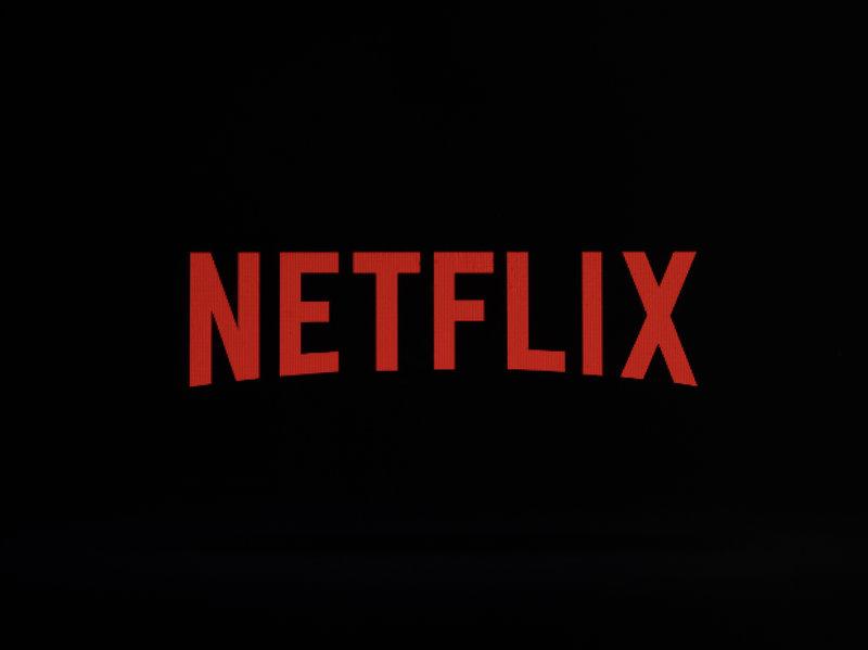 Netflix Scholarships