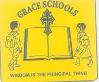 Grace Schools Dar es salaam