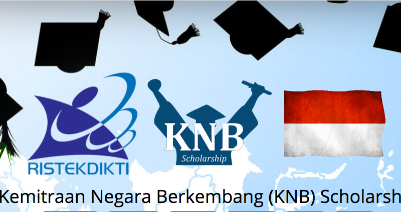 KNB Scholarship