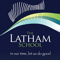 The Latham School