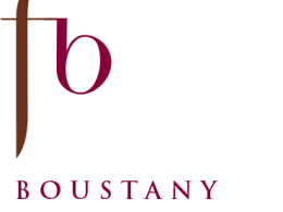 Boustany Foundation Cambridge University