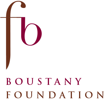 Boustany Foundation Cambridge University
