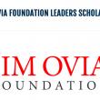 Jim Ovia Foundation Leaders Scholarship