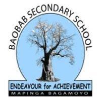 Baobab Secondary School