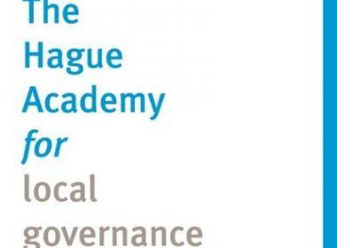 Nuffic Scholarships 2022