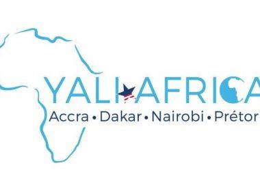 YALI Africa-wide Online Program 2021