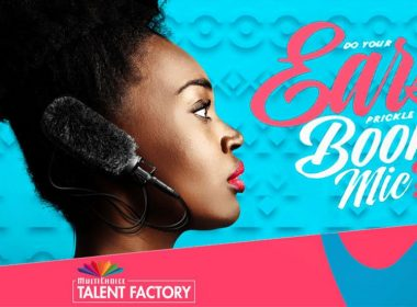 MultiChoice Talent Factory Academy Program 2021