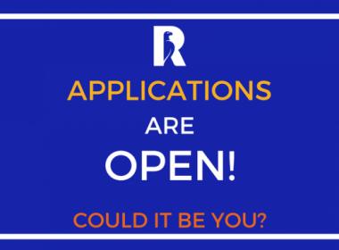 Rhodes Global Scholarships 2022