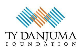 The TY Danjuma MBA Scholarships